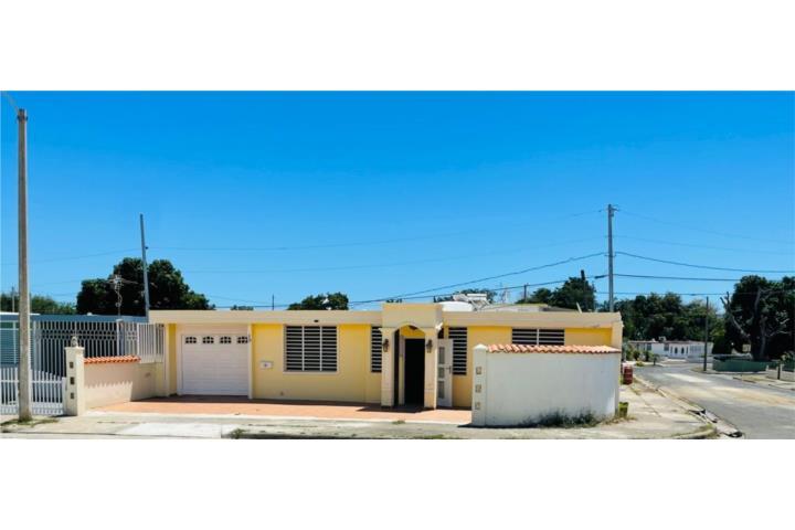 Altavista Puerto Rico