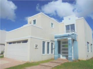 Mansiones Del Caribe 787-321-2344
