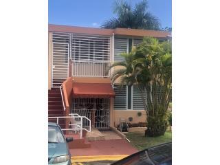 Villas del Sol, 3H/1B, Laundry, 1Parking