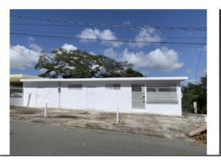 Com./Resi. - Bo. Palmarejo, Par. Olivares, Lajas
