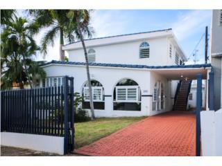 Multi-Family Property at. Baldrich
