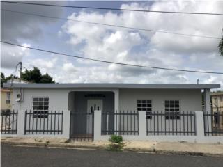 Urb. San Luis Propiedad Remodelada $85.K