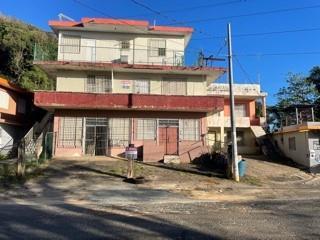 Barrio Corcovado - Varios Apartamentos