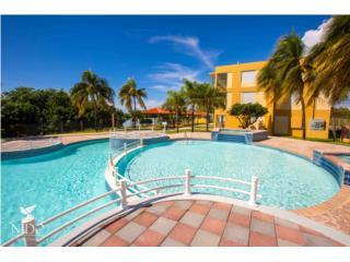 Condominio Playas del Caribe Resort Opcionado!