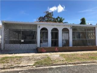 Villa Prades 3h/1b $80,100