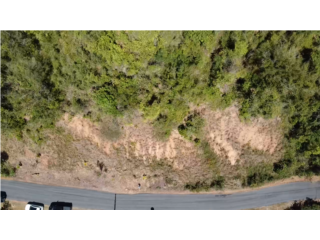 Urb. Lindo Monte,Terreno 2,000 Mts