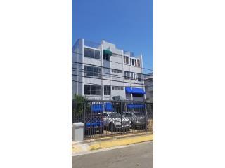 Calle Villamil Cond.160 3h,2B/1pkg TASACION