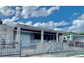 Villa Nueva, Caguas