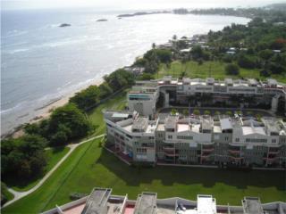 Chalets de la Playa- Penthouse