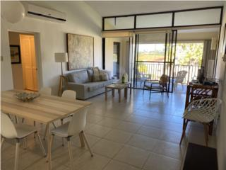 Montesol fully furnished and remodeled!