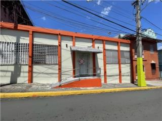 $47,999 Comercial OpenSpace