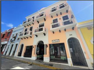 205 San Justo St 3800sqft full restaurant $1M