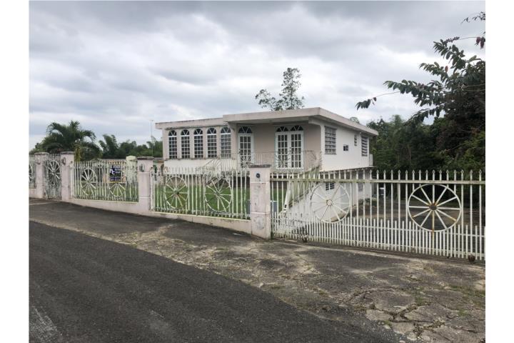 Franquez Puerto Rico
