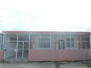 Urbanización Puerto Nuevo