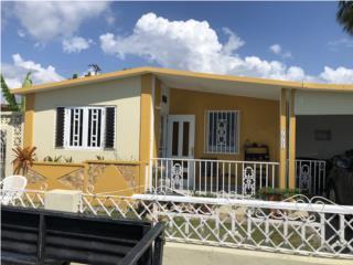 URB. GUANAJIBO HOMES MAYAGUEZ PR