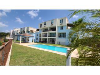 Apartamento 2 cuartos 2 Baños Bahia Real