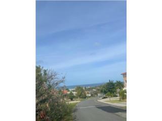 Port Road 18 Lot Palmas del Mar
