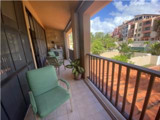 Great Investment Harbourside at Palmas del Mar