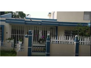 Propiedad Multifamiliar Bajadero, Arecibo