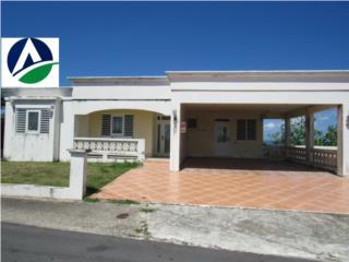 Quebrada 787-356-3835