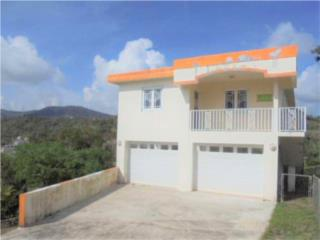Barrio Toita - $112,600K