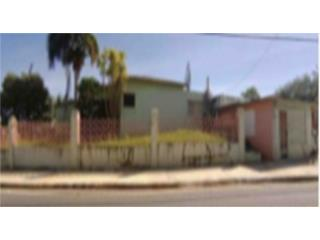 Urb. Santa Isidra Rd 987 Km 0.4, Fajardo