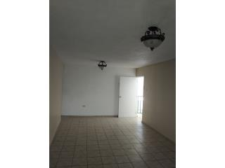 Tabaiba Gardens Apartment 4 piso