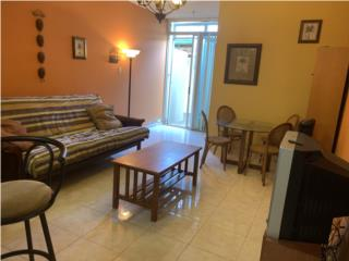 ***TROPICANA - ISLA VERDE - AVAILABLE***