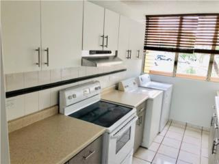 CHALETS DEL PARQUE - GUAYNABO