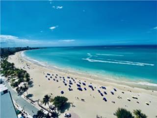 Coral Beach- PH - On The Beach