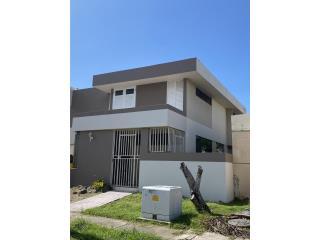 La Mansion Norte 4/2.5 $275,000