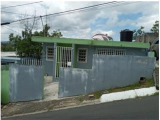 $65,000 Villa Juventud Liquidacion