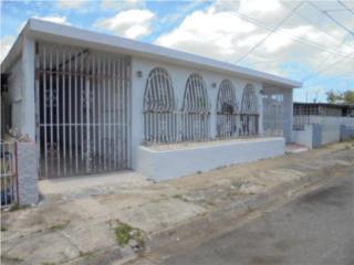 Severo Quiñonez 787-644-3445