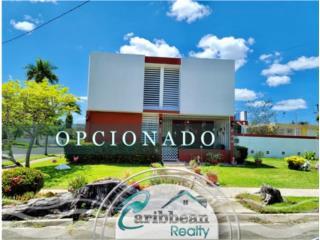 EXTESION URB VILLA RICA FABULOSA ESQUINA