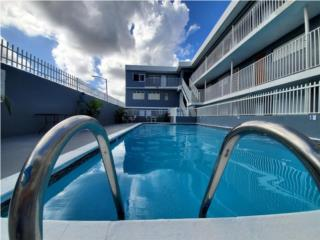 Isla Verde Apartment, Beach, Pool 1pk