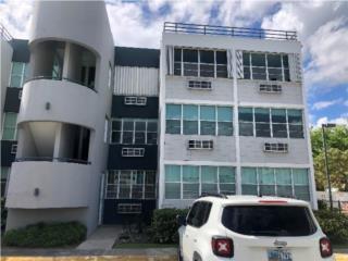 Cond. Casa Linda PH, Cualifican FHA