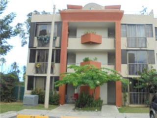 Cond. Villas De Montecarlo**Cualifica FHA