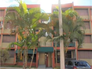 Cond. Jom Apartments, Cualifican FHA