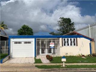 Guaynabo , Santa Clara