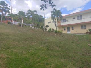 Villa Paraiso II - Propiedad con una Cuerda