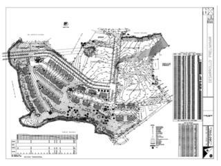 Desarrolle 179 Apartamentos o 79 Residencias