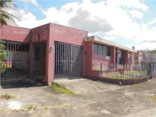 Río Grande Estates calle 28 3% ayuda gastos