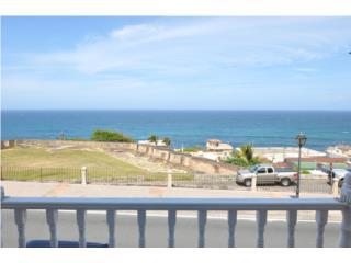 Priceless 180 Ocean View