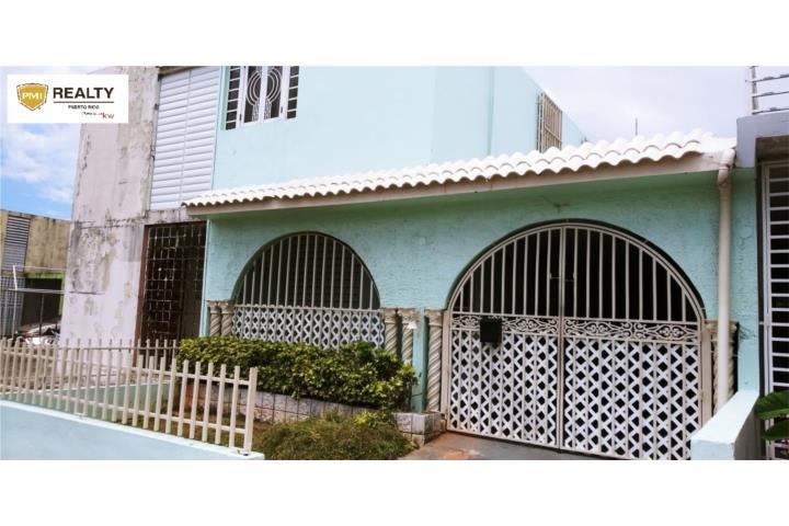 Royal Town Puerto Rico