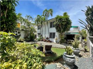 Ocean Park: Steps from the Beach - 590 sm lot