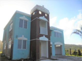 Barrio Cerro Gordo