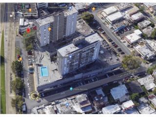 Oficina 208 Condominio El Centro I
