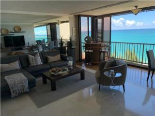 Villas del Mar-Este ¡Espectacular!