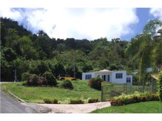 Hacienda Campo Mar  2h/1b $155,000
