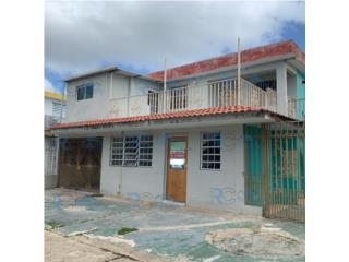 San Juan, Matienzo Cintrón